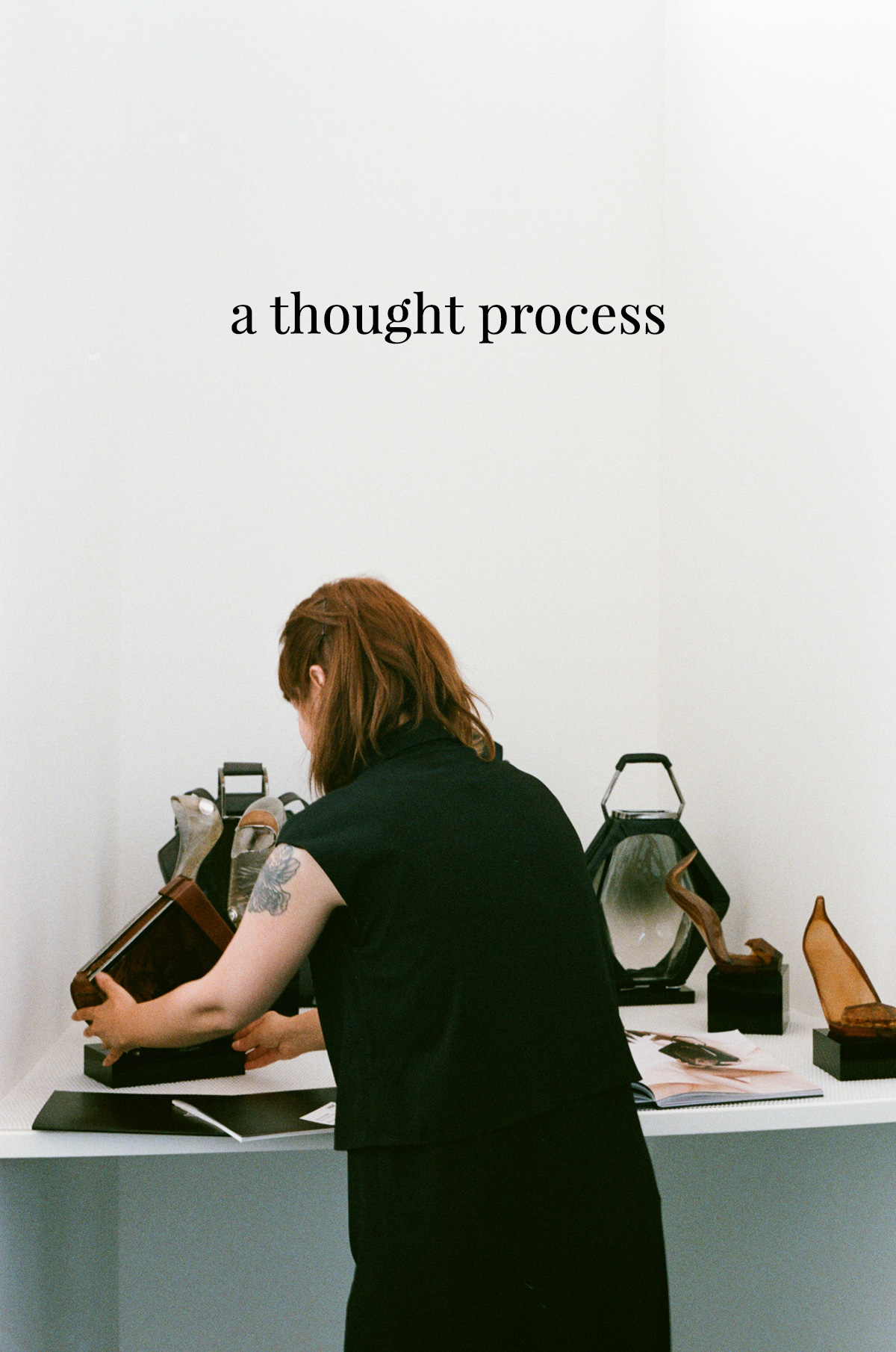 a-thought-process---ykk---its---bojana