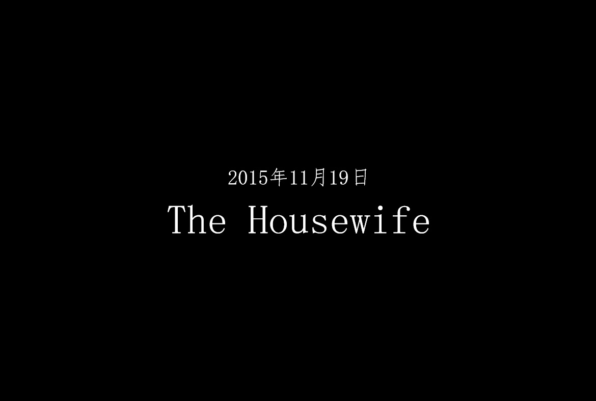 The-Housewife---Header